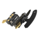 Podium Advanced Paddle Module - Fanatec