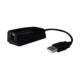 T.RJ12 USB Adapter