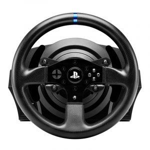 T300 RS Racing Wheel