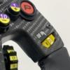 f1 steering wheel ps4 thrustmaster xbox pc