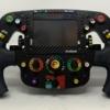 f1 steering wheel ps4 xbox pc