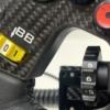 f1 game steering wheel
