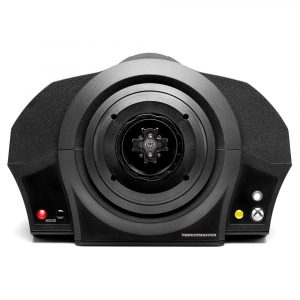 TX Racing Wheel Servo Base - Thrustmaster