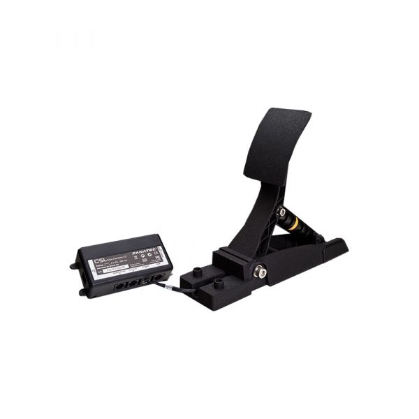 CSL Elite Pedals Loadcell Kit - Fanatec
