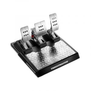 Thrustmaster pedals TLCM