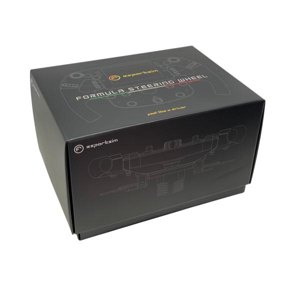 FSW-2-packaging